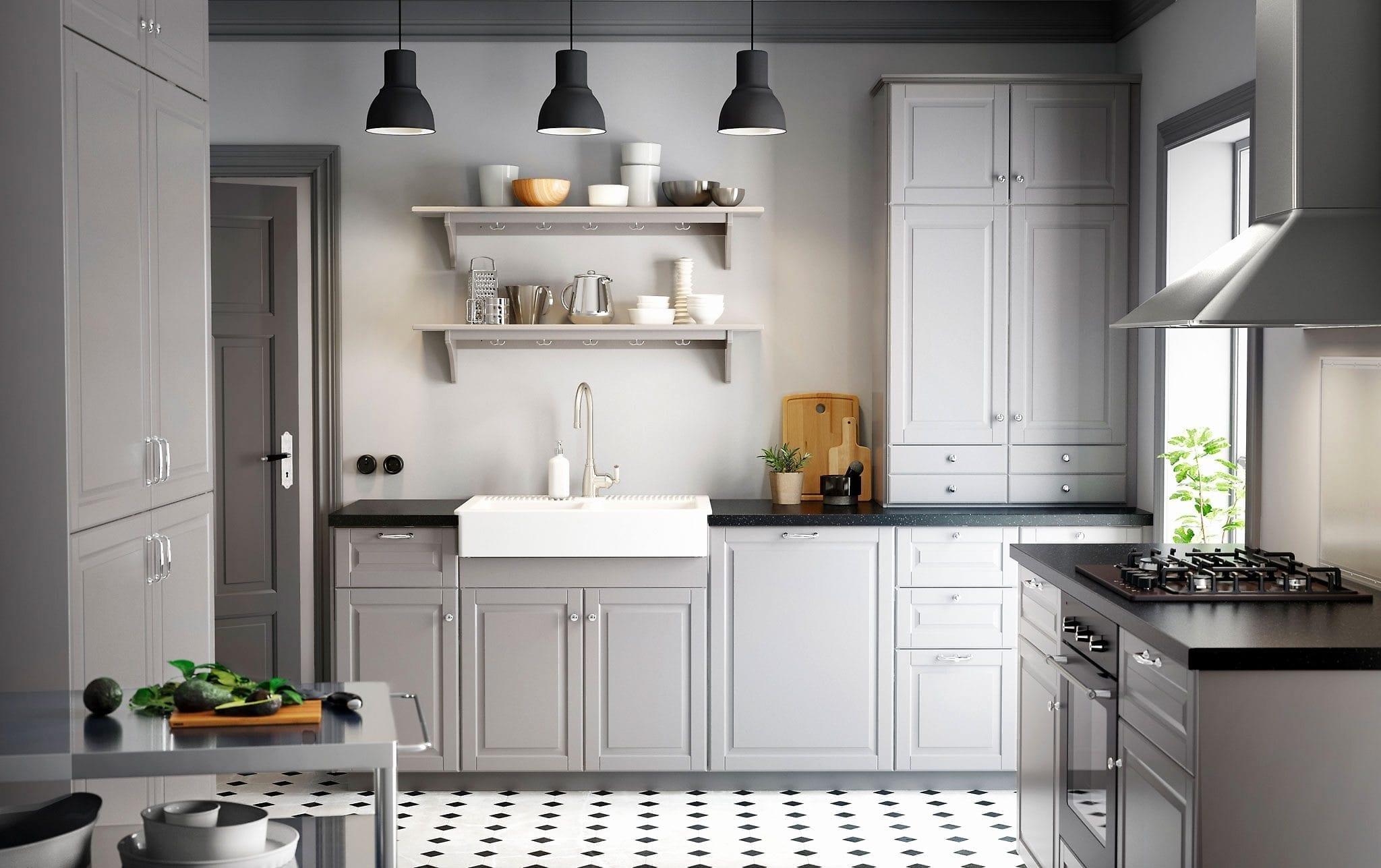 Home renovation reality check | Brouwer Plumbing & Heating