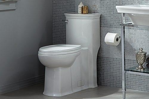 toliet brouwer plumbing heating