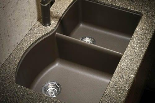 blanco diamond sink. Blanco Diamond Sink Beautiful Ferguson Bath Kitchen \u0026 Lighti